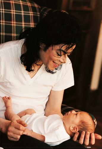 Baby Prince