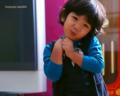 Baby Yoogeun