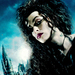 Bellatrix Icons <3 - death-eater-roleplay icon