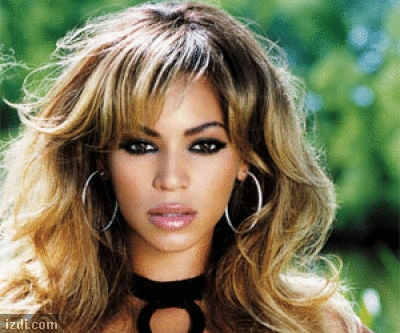 Beyonce 2013 on Beyonce   Beyonce Photo  23276262    Fanpop Fanclubs