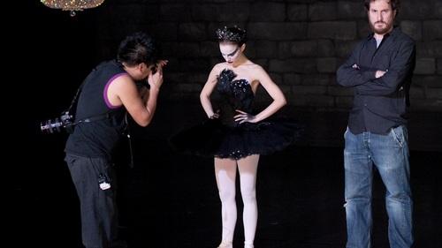 wiki black swan film