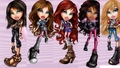 Bratz! - bratz-dolls photo
