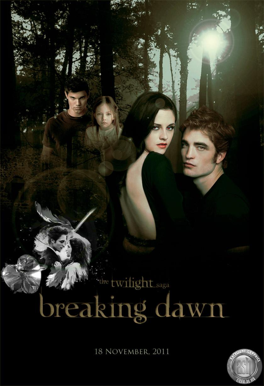 breaking dawn movie 2011 images breaking dawn movie hd
