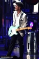 Bruno BET awards 2011 (3)