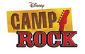 Camp Rock logo - camp-rock photo