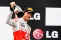 Canada 2011 Jenson Button