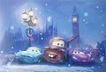 Cars 2  - disney-pixar-cars-2 photo