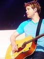 Chord (Glee Live)