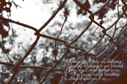 Christina Perri Lyrics