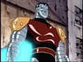 Colossus - x-men-evolution photo
