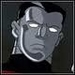 Colossus - x-men-evolution icon