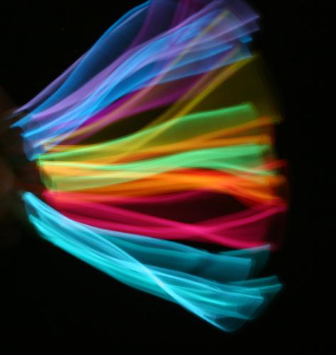 Colours<3