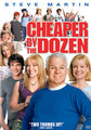 DVD cover - cheaper-by-the-dozen photo