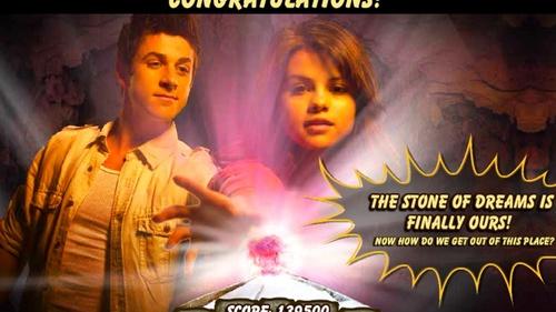 Dalena (Stone Of Dreams)
