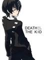 Death The Kid - death-the-kid photo