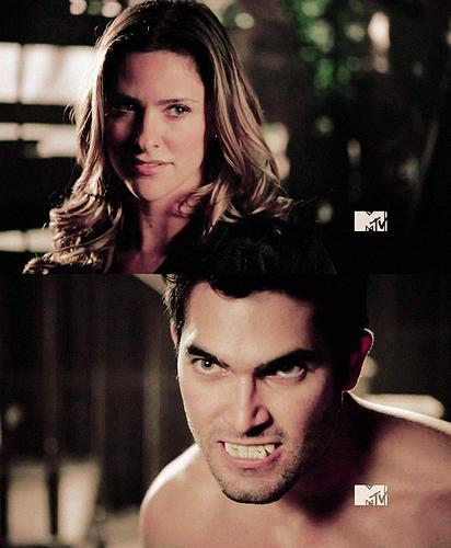 Derek/Kate♥