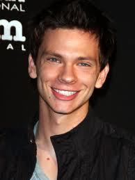 devon graye avalon high