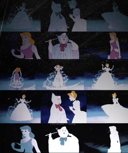 Disney | ♥