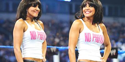 Double Layla