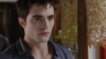 Edward & Bella - the-twilight-saga-vampires-wolves photo