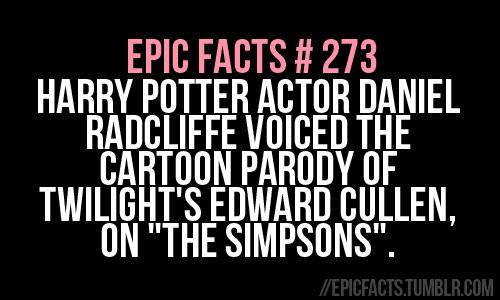 Epic Fact :)