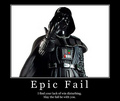 Epic Fails XD