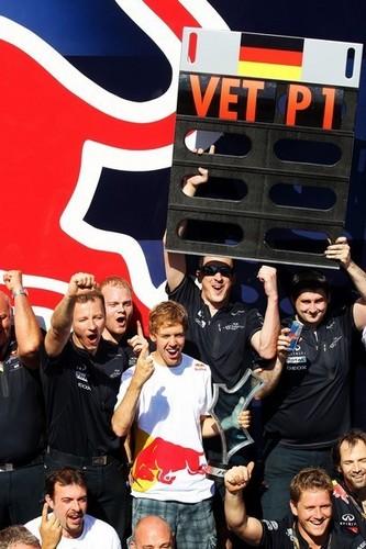 European GP (Valencia)