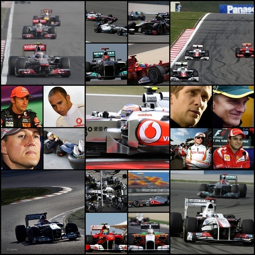 Lewis Hamilton Images F1 2011 HD Wallpaper And Background