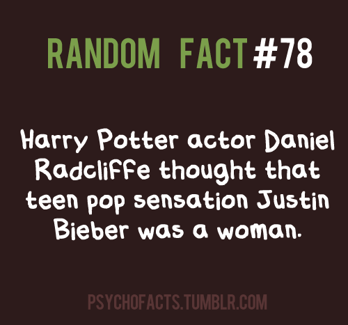 Fact 78 XD