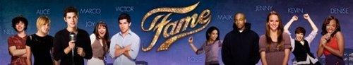 Fame Banner