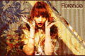 Florence + The Machine peminat Art