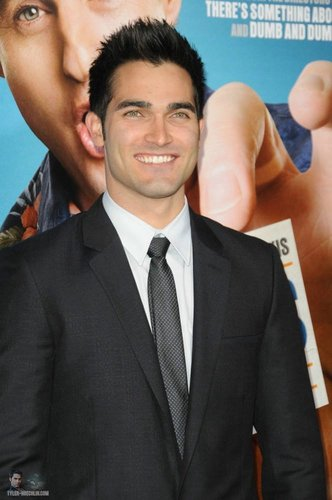 Hall Pass - Los Angeles Premiere