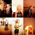 Hayley :)