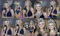 Helen Shivers - sarah-michelle-gellar photo