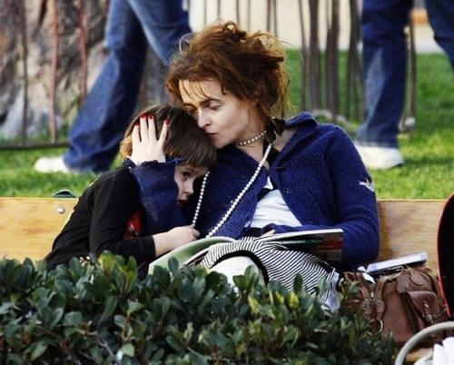 Helena & Billy ♥