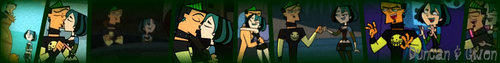Here's the banner :3