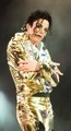History tour ~ Mikey - history-world-tour-1996-1997 photo
