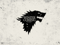 House Stark - house-stark wallpaper