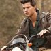 Jacob - the-twilight-saga-vampires-wolves icon