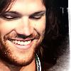 Amy's Relationships Jared-jared-padalecki-23257635-100-100