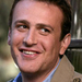 Jason - jason-segel icon