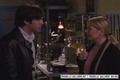 Jen/Oliver=Joliver - jennifer-lindley screencap