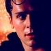 Jesse <3 - jesse-st-james icon