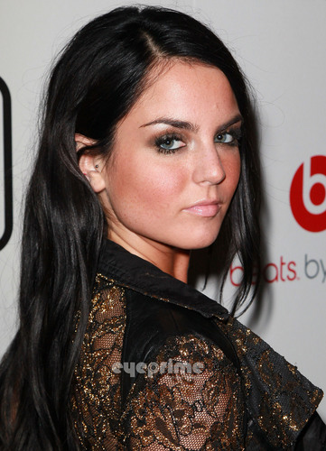 JoJo: post-BET Awards Celebration cena in Beverly Hills, June 26