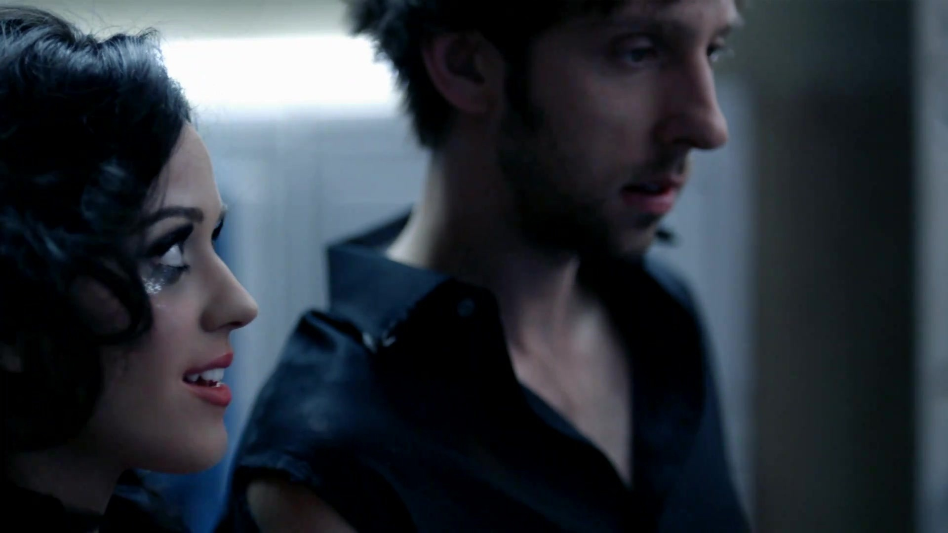 joel david moore katy perry
