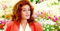 Julia Roberts 'Vivian'