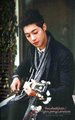 KHJ loverboy
