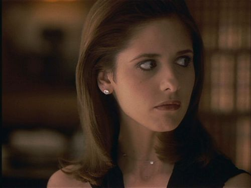 Kathryn Merteuil (Cruel Intentions)