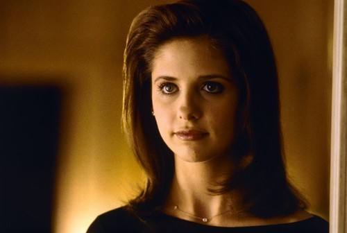 Movies images Kathryn Merteuil (Cruel Intentions ...