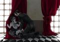 Black Butler - Il maggiordomo diabolico Yaoi
